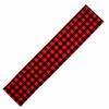 chemin-de-table-carreaux-rouge-et-noir