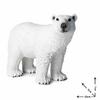 figurine-ours-polaire-plastique