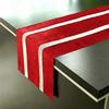 chemin-de-table-en-strass-rouge