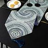 chemin-de-table-mosaique-bleu-gris