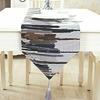 chemin-de-table-multicolore-gris-bleu