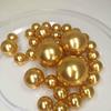 perles-d-eau-pour-centre-de-table-or