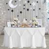 jupe-de-table-pour-mariage-blanc