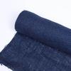 IBOWS-toile-de-Jute-Vintage-en-toile-de-Jute-50cm-x-3-m-tres-tissu-pour