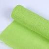 chemin-de-table-toile-de-jute-vert-pistache