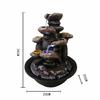 fontaine-zen-pierre