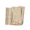 Meijuner-3mm-paillettes-chemin-de-Table-paillettes-or-Table-drapeau-f-te-fournitures-tissu-d-coration