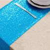 chemin-de-table-sequin-bleu-ciel