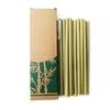 pailles-en-bambou-reutilisables