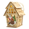 photophore-maison-noel-santa-claus