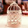 VENTE-Prix-le-plus-bas-jamais-nouveaut-lanterne-marocaine-d-corative-photophore-suspendus-lanterne-Vintage-chandeliers