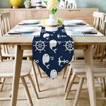 chemin-de-table-theme-marin-bapteme