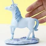 decoration-de-table-licorne-anniversaire-bleu