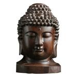 deco-de-table-bouddha