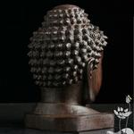 deco-de-table-bouddha-bois-zen