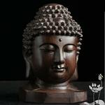 deco-de-table-bouddha-zen
