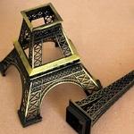 decoration-de-table-tour-eiffel-paris-metal