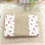 chemin-de-table-toile-de-jute-vintage-mariage-champetre-fleurs