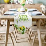 chemin-de-table-theme-champetre-pastoral