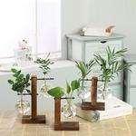 Vase-decoration-table-piedestal