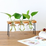 Vase-decoration-table-presentoir-design