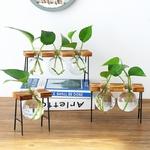 Vase-decoration-table-presentoir