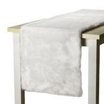 chemin-de-table-fourrure-blanche-noel