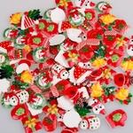 confettis-de-table-noel-humour