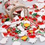 confettis-de-table-noel-enfant
