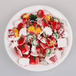 confettis-de-table-noel-x30