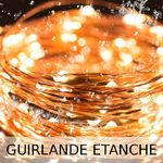 guirlande-lumineuse-led-a-piles-etanche