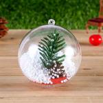 boule-de-noel-transparente-a-garnir-sapin-noel-miniature