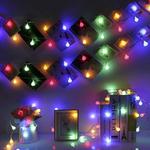 guirlande-de-table-lumineuse-a-piles-multicolore-murale