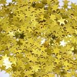 confettis-de-table-etoiles-dorees-decoration