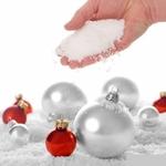 neige-artificielle-pour-decoration