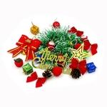 sapin-de-noel-de-table-lumineux-decoration-fournies