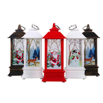 lanterne-de-noel-lumineuse-decoration-table