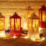 lanterne-de-noel-lumineuse-led
