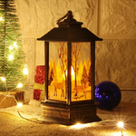 lanterne-de-noel-lumineuse-piles-vintage