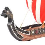 decoration-de-table-viking-drakkar-tete-dragon