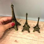 decoration-de-table-tour-eiffel-metal-paris