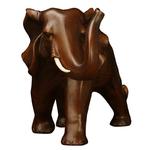 deco-de-table-elephant