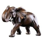 deco-de-table-elephant-indien-voyage-anniversaire