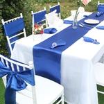 serviettes-de-table-satin-decoration-table-mariage