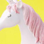 decoration-de-table-licorne-anniversaire-fille-rose