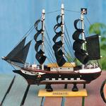 decoration-de-table-pirate-galion-anniversaire-enfant