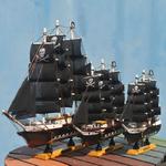 decoration-de-table-pirate-galion-anniversaire-garcon