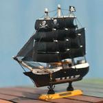 decoration-de-table-pirate-galion-anniversaire