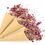 petales-de-fleurs-sechees-naturelles