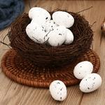 nid-de-paques-deco-oeufs-decoration-table